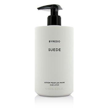 Byredo Suede Hand Loton 450ml/15.2oz