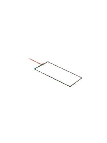 Genuine Kyocera Mita 302H094271 (2H094271) Touch Screen - Operation Tablet-by-Kyocera Mita