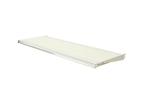 Gondola Shelving (Fixtures Standard Upper Shelf, 48