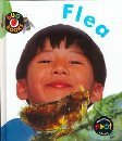 img - for Flea (Bug Books) book / textbook / text book