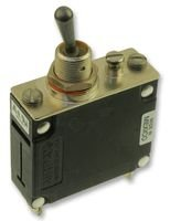 AIRPAX - IUGN6-1-62-15.0 - MAGNETIC HYDRAULIC CIRCUIT BREAKER by Airpax
