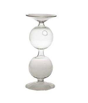 Josie Whimsy Vase Candleholder