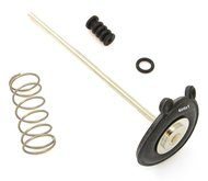 Accelerator Pump Rebuild Kit - Compatible with Honda XL250R/500R CB450SC/650SC CM450E CB650/750 ()