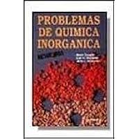 Amazon Best Sellers: Best 288440010 - Química