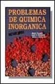 Descargar Libro Problemas De Quimica Inorganica John Douglas