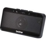 Brother Printer VT1000 Compact Speakerphone VoIP Phone/Device, Office Central