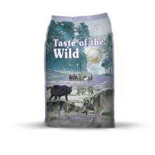 KENNELPAK Taste Of The Wild Sierra Mountain 13kg pack of 1