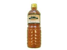 Pick-and-Squeeze Kalamansi (Calamansi) ()