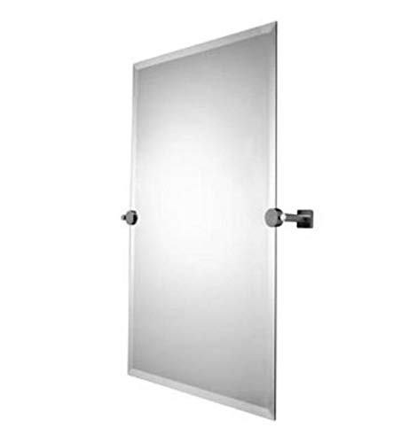 Valsan 41090 - Braga Rectangular Mirror, 22
