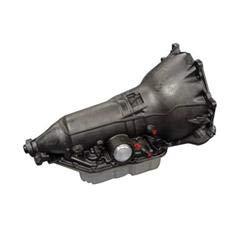 200-4R 2004R 200R4 Stage 2 Performance - Transmission 2004r