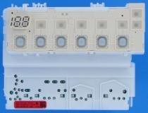 BOSCH Dishwasher Control Board Part 662837R 662837 Model