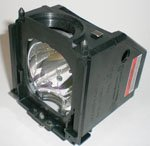 BP96-01472A Samsung DLP TV Lamp Replacement. Lamp Assembl...