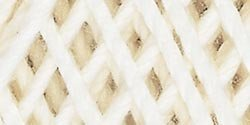 Bulk Buy: Aunt Lydia's Fashion Crochet Cotton Crochet Thread Size 3 (3-Pack) Bridal White 182-926 by Aunt Lydia's Bulk Buy (Image #1)