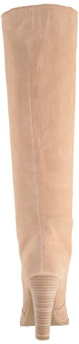 Women's Boot Blush Dolce Celine High Vita Suede Knee 6nUBxf