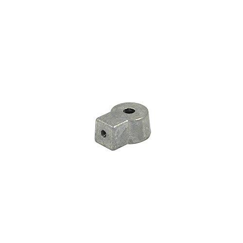 037155014897 - Danco 10003 Trim Kit for Delta, Chrome carousel main 8