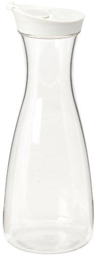 juice dispenser jar - 2