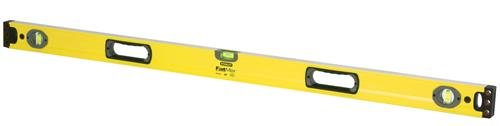 "72"" FatMax® Non-Magnetic Level - Stanley Hand Tools 43-572"