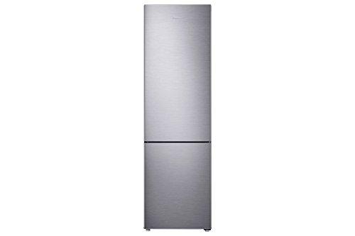 Samsung RB37J5015SS nevera y congelador Independiente Acero ...