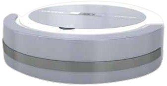 Taurus - Set Recambios 999148, Mopa-Filtro-2 Cepillos, Para Aspirador