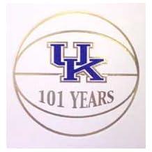 University of Kentucky Basketball