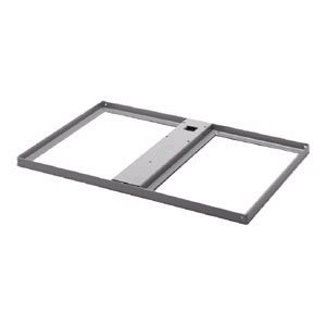 DS-5046 Non-Penetrating Roof Mount Frame