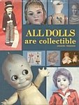 All Dolls Are Collectible, Crown, 0517531828