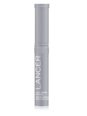 Lash Serum Intense by Lancer