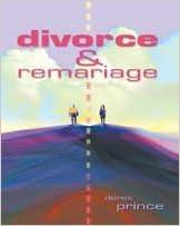 Livres gratuits en ligne Divorce et remariage pdf