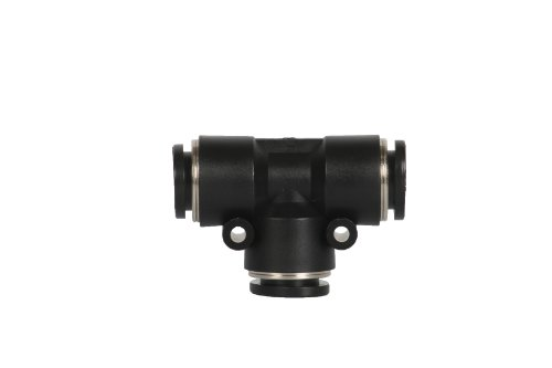 Top rapidair 1/2 inch fittings for 2019