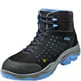ESD SL 82 BLUE - EN ISO 20345 S1 - W10 - Gr. 49