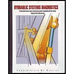 Fundamentals of Service : Hydraulic Systems Diagnostics 2nd -