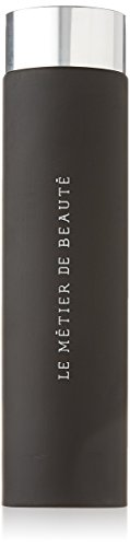 Le Metier De Beaute Skin Renew Crème Cleanser, 6.7 Ounce (Le Metier De Beaute Best Products)