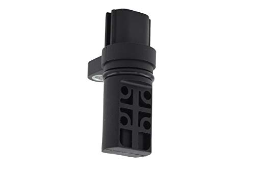 NewYall Engine Crankshaft Crank Position Sensor CPS