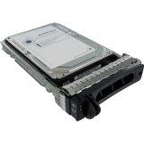 AXD-PE50072SD6 Axiom Memory Solution44;lc Axiom 500gb 720...