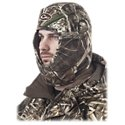 drake waterfowl hood - 5