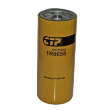 1r0658-filter-oil-fits-caterpillar-2p4004-815b-cp-533c-cp-563-cp-563c-cs-531c