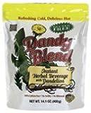 Dandy Blend Instant Herbal Beverage 14.1 oz Coffee Substitute