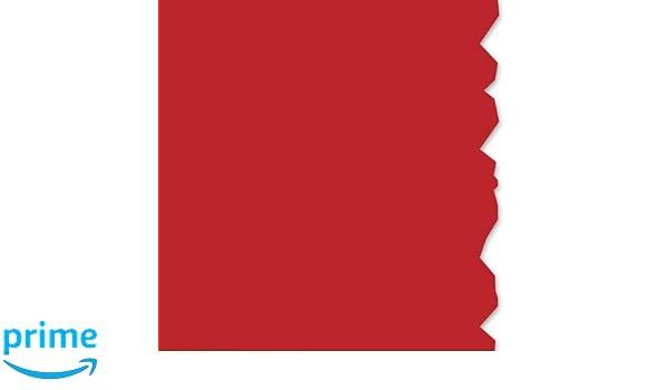 Vinyl Red 250ft Reel 1.0 X 250 Hellermann Tyton 558-00308 Continuous Solid Color Vinyl Roll