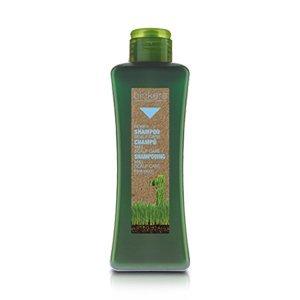 Champú Biokera Natura Scalp Care 300 ml alerm Cosmetics