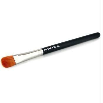 MAC Large Shader Brush 252 (Mac Cosmetics Makeup Brushes)