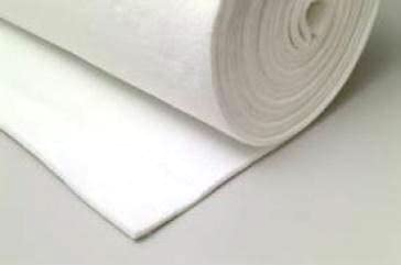 Compra PLASTICOS HELGUEFER - Hule Muleton Protector De Mesa 140 Cm ...