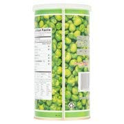 Hapi Snacks Wasabi Peas, Hot, 9.9 Oz (Pack of 2) by HAPI (Image #2)