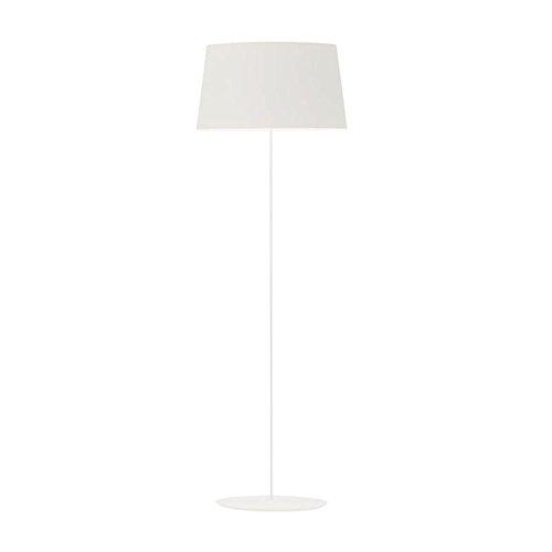Cálido - Lámpara de pie: Amazon.es: Iluminación