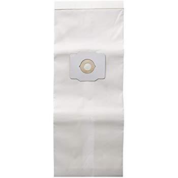 (Honeywell 110056 Central Vacuum 6-Gallon Paper Bag, 3-Pack)