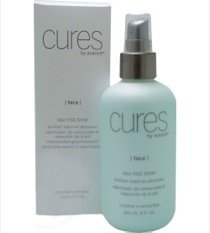 Avance Skin Care - 6