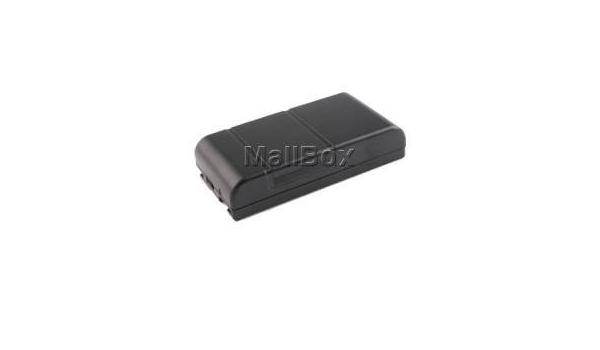 Rechargeable Battery BN-V11U for Digital Cameras BNIB