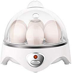 SimpleTaste Egg...