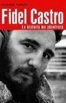 Download Fidel Castro (Biogr/memo) (Spanish Edition) PDF