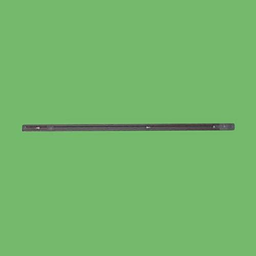 Track Lighting Black 3 Foot Track | Renovator's Supply by Renovator's Supply (Image #1)'