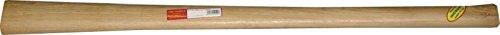 RAILROAD CLAY PICK OR MATTOCK REPLACEMENT HANDLE - 36 (Railroad Clay Pick Handle)